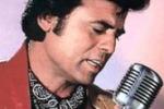 Addio a Little Tony, 50 anni nel mondo della musica