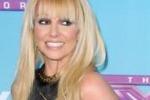 Ritorna X-Factor Usa: in giuria anche Britney Spears