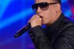 Daddy Yankee a Milano, tutto esaurito per il re del reggaeton