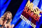 Music Summer Festival, arriva lo show tv dell'estate
