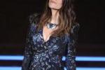 Vent'anni di carriera, tour mondiale per Laura Pausini