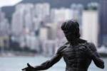Hong Kong, il mito di Bruce Lee a 40 anni dalla sua scomparsa
