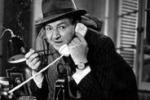 Compie 100 anni lo storico commissariato di Maigret