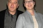 "De Niro e Streep di nuovo insieme in ""The Good House"""