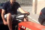 """Checco Zalone ritorna a ottobre con """"Sole a catinelle"""""""