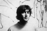 Il talento di Lennon nei disegni erotici, una mostra a Modena