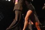 Mondiali di tango in Argentina, arrivano oltre 500 ballerini