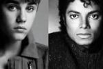 Jackson e Justin Bieber, duetto online: annuncio sul web