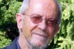 Addio a Elmore Leonard, maestro del romanzo criminale