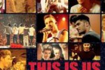"""This is us"", attesa alle stelle per il film dei One Direction"