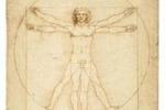 Mostre, il genio di Leonardo: 52 disegni a Venezia