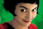 """Il favoloso mondo di Amelie"" in musical: in scena a Broadway"
