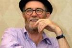 """De Gregori confessa: """"Detesto essere chiamato cantautore"""""""