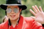 Jackson, evento mondiale sul web per il suo compleanno