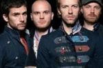 """I Coldplay tornano con """"Atlas"""", il primo inedito per un film"""