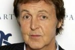 """New"", il nuovo singolo di Paul McCartney"