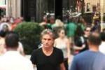 """Torna Ligabue, sul web il nuovo singolo """"Il sale della terra"""""""