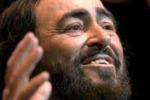 Modena, omaggio a Pavarotti a sei anni dalla sua scomparsa