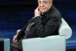 Muore lo scrittore Alberto Bevilacqua, disposta l'autopsia