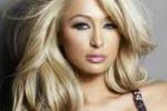 """Paris Hilton, da ottobre in compagnia di Lil Wayne per il nuovo """"Good Time"""""""