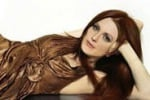 """The hunger games"", Julianne Moore nel cast del terzo episodio"