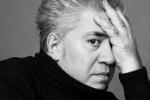 Contributo al cinema mondiale, premiato Pedro Almodovar