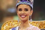 Miss Mondo 2013: incoronata Miss Filippine, Megan Young
