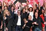 """I vip scendono in pista: torna """"Ballando con le stelle"""""""