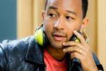 """John Legend a Radio Deejay: """"Porto il soul nel futuro"""""""