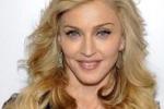 """Madonna: """"Io violentata a 20 anni a New York"""""""