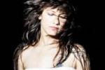 """Musica, """"L'Anima Vola"""": nuovo singolo di Elisa"""