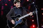 Morandi, 50 anni di canzoni senza tempo all'Arena di Verona