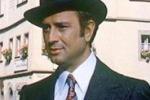 Addio a Georges Descrieres, l'Arsenio Lupin degli anni 70