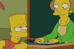 Addio a Marcia Wallace, voce storica dei Simpsons