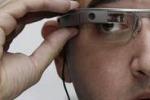 """Il futuro negli occhi, presentati in Spagna i """"Google glasses 2.0"""""""