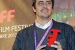 Torino film festival, Premio del pubblico al film sulla mafia di Pif