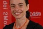 """L'etoile Alessandra Ferri a New York: """"Ballo i miei 50 anni"""""""