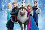 """""""Frozen"""", arriva al cinema il Natale firmato Disney"""