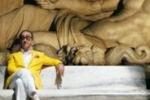 """""""La grande bellezza"""" di Sorrentino in corsa per l'Oscar"""