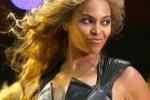 Arriva il nuovo album di Beyoncé: su iTunes e' gia' record