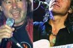 Un 2014 di grandi live rock: sfida Vasco-Ligabue