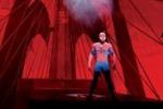 Spiderman, l'addio a Broadway: show piu' costoso della storia
