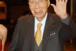 Lancio' Bruce Lee, muore a 106 anni Run Run Shaw