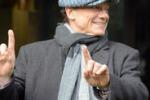Massimo Ranieri, 50 anni di carriera e il ritorno in tv