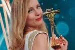 Berlino, 49esima edizione del Golden Camera: la premiazione