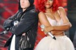 "Dopo ""The Monster"", tour in coppia per Rihanna ed Eminem"