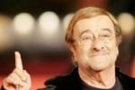 Bologna, omaggio a Lucio Dalla a due anni dalla scomparsa