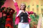 """Barbie Live"", il musical in anteprima in Australia"