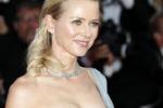 Cannes, Naomi Watts incanta sul red carpet