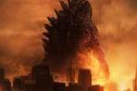 """Cinema, """"Godzilla in 3D"""" conquista subito la vetta degli incassi"""